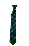 Stapleford Abbotts Tie