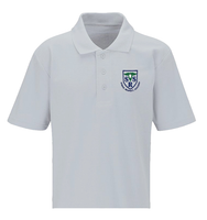 Staples Road Polo Shirt