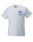 Staples Road PE T Shirt