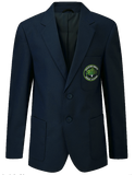 Stapleford Abbotts Girls Blazer