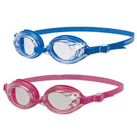 Swimming Goggles-Junior