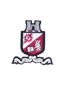 West Hatch School Badge