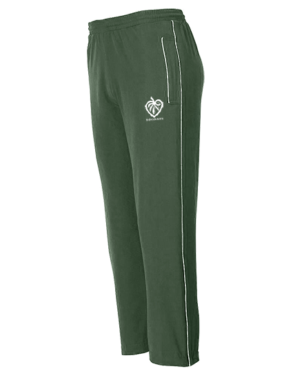 Theydon BoisTrack Trousers