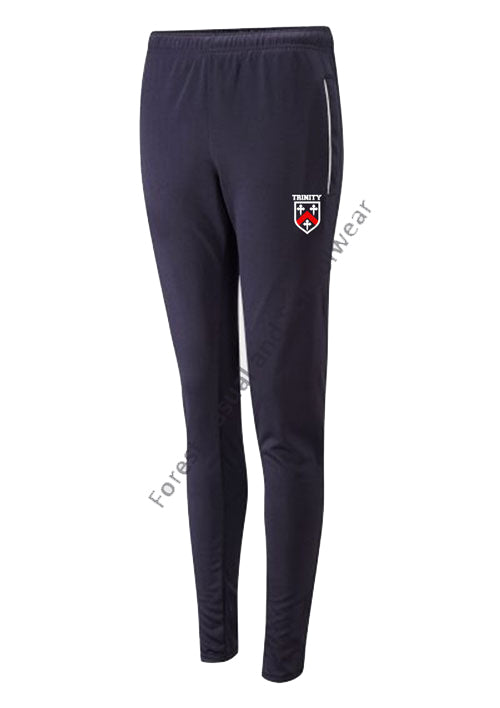 Trinity Training Trousers