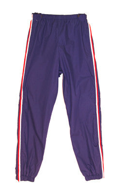 Trinity Track Trousers