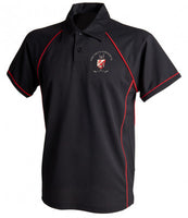 West Hatch Boys GCSE Polo Shirt