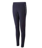 Normanhurst Training Trousers