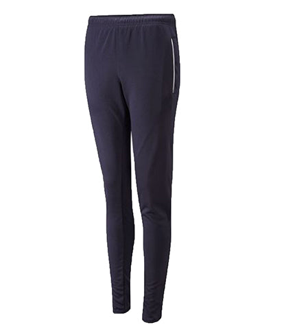 Staples Road Training Trousers