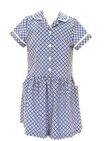 Braeside Summer Dress