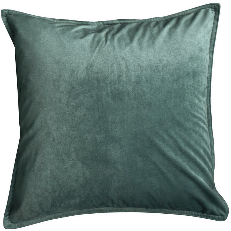 Velvet European Pillowcases