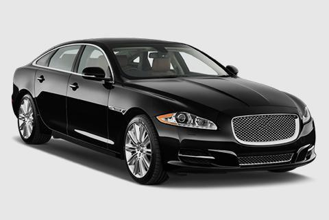 Jaguar XJ Car Accessories
