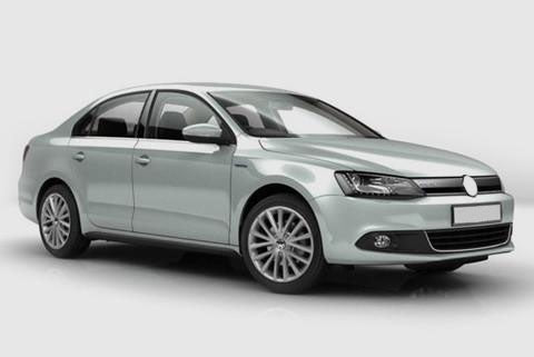 Volkswagen Jetta Car Accessories