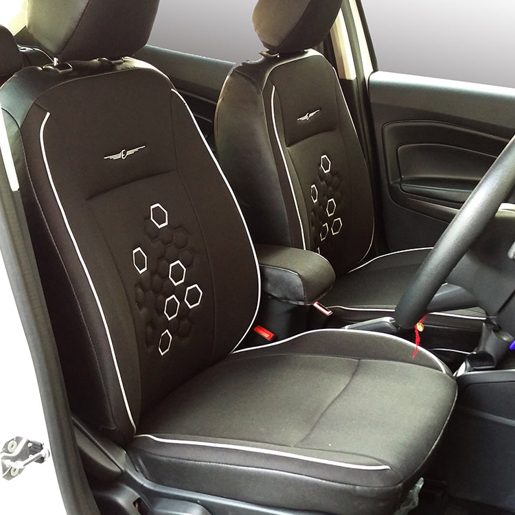 Buy Hyundai Creta Accessories Online Seat Cover Amp Body