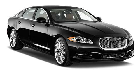 Jaguar XJL-Jaguar XJ Floor Mats | Jaguar XJ Travel Accessories | 3D Mats for Jaguar XJ | Jaguar XJ Car Mats | Travel Pillow for Jaguar XJ