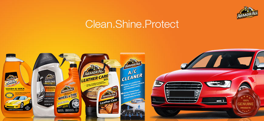 ac41b6d3f Armor All | Car Cleaning Products | Car Interior And Exterior ...