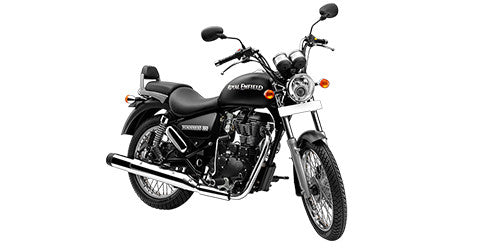Royal Enfield Thunderbird-Thunderbird 350 Seat Covers | Royal Enfield Accessories | Bungee Net for Bullet Thunderbird | Royal Enfield Thunderbird Cleaning Cloth