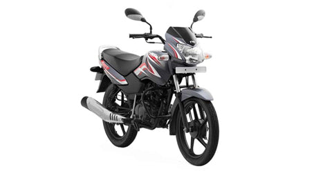 TVS Sports Accessories | Seat Cover for TVS Sports | TVS