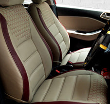 Honda City Accessories Online Seat Cover For Honda City