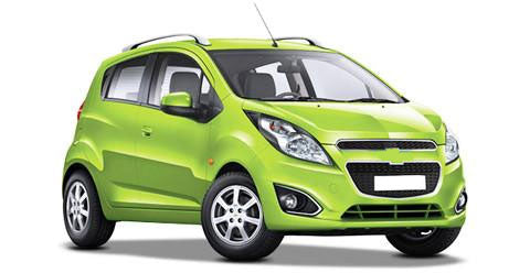 Buy Chevrolet Beat Accessories Online At Best Price Elegant Auto