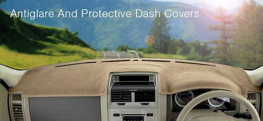 Dashboard Cover Car Dashboard Covers Online Dash Covers
