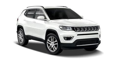 Jeep Compass-Jeep Compass Seat Covers | Jeep Compass Travel Accessories | Jeep Compass Floor Mats | Pet Seat Cover | Jeep Compass 5D Mats