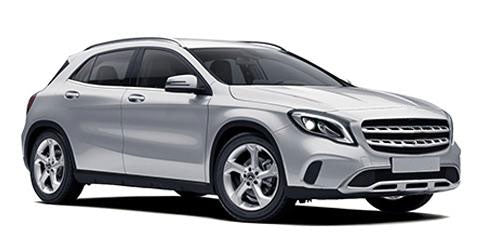 Mercedes Benz Gla 200d Accessories Online Mercedes Benz Floor Mats