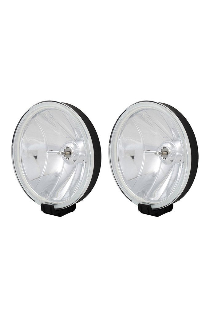 Hella Rallye 700FF Driving Lamps Set