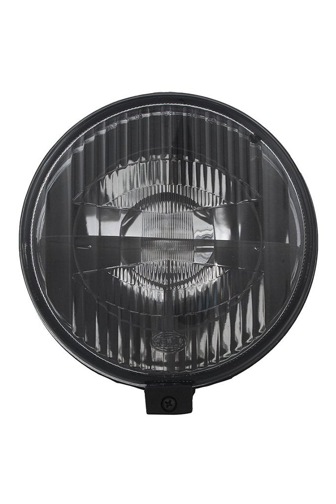 Hella Black Magic 500 Universal Fog Lamp