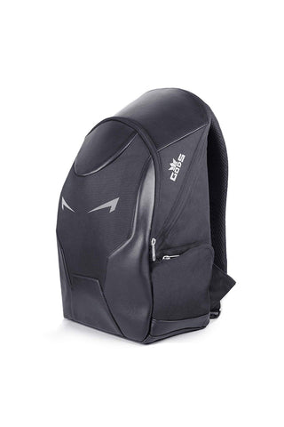 Road Gods The Rudra Gods Mighty Laptop Backpack Black