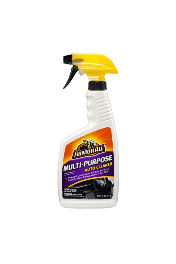 Armor-All Multipurpose Cleaner