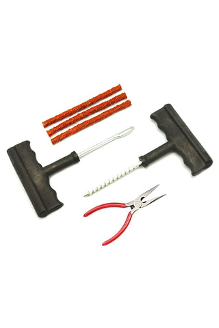 Coido Tire Repair Kit