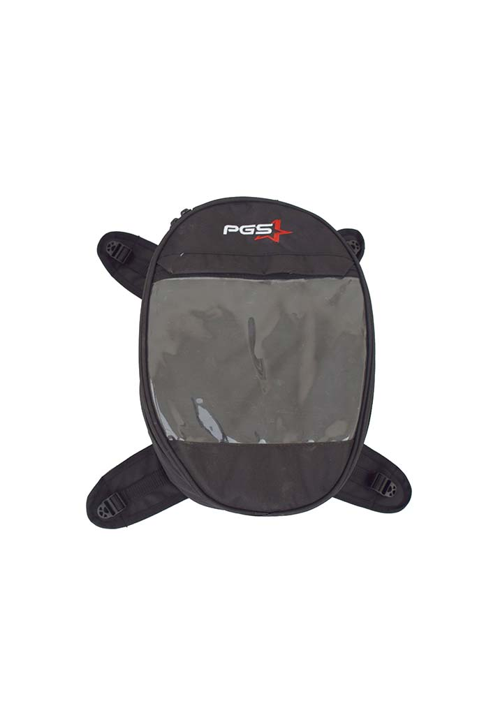 PGS Riding Gears - Tank Bag