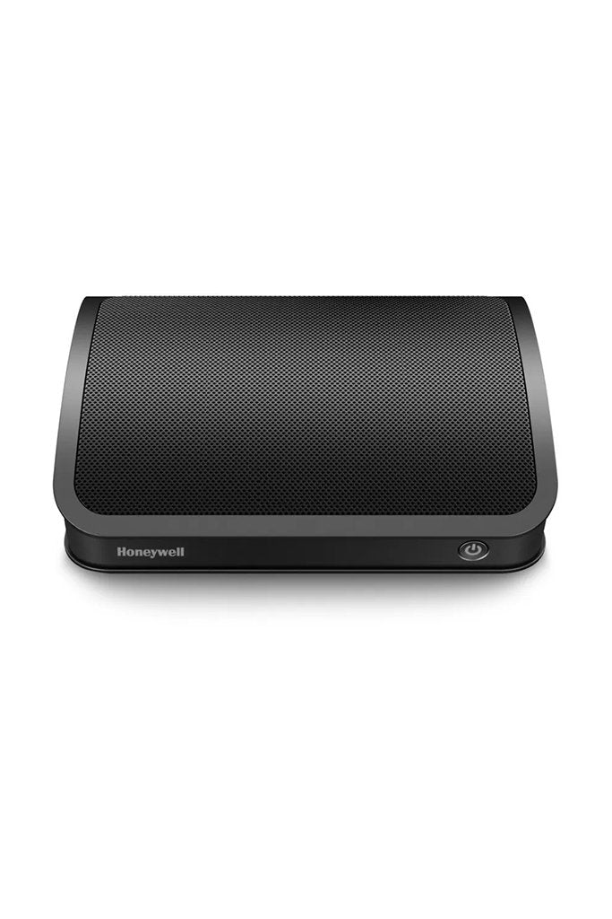Honeywell Car Air Purifier Black