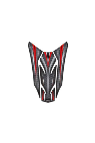 Shield Universal Bike Tank Pad