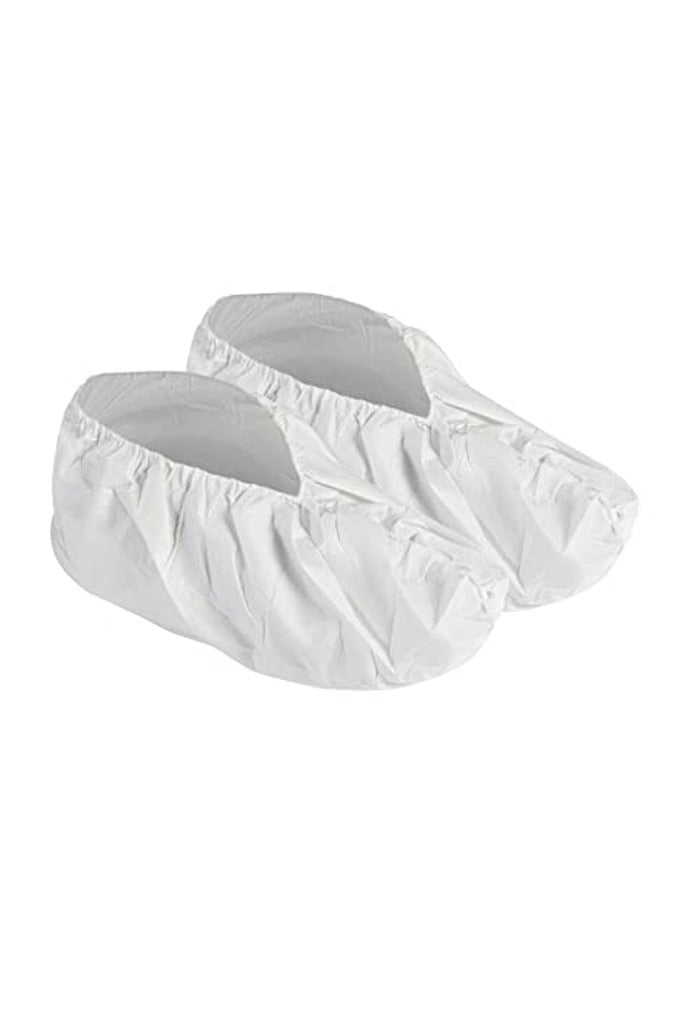 Personal Protection - Shoe Cover