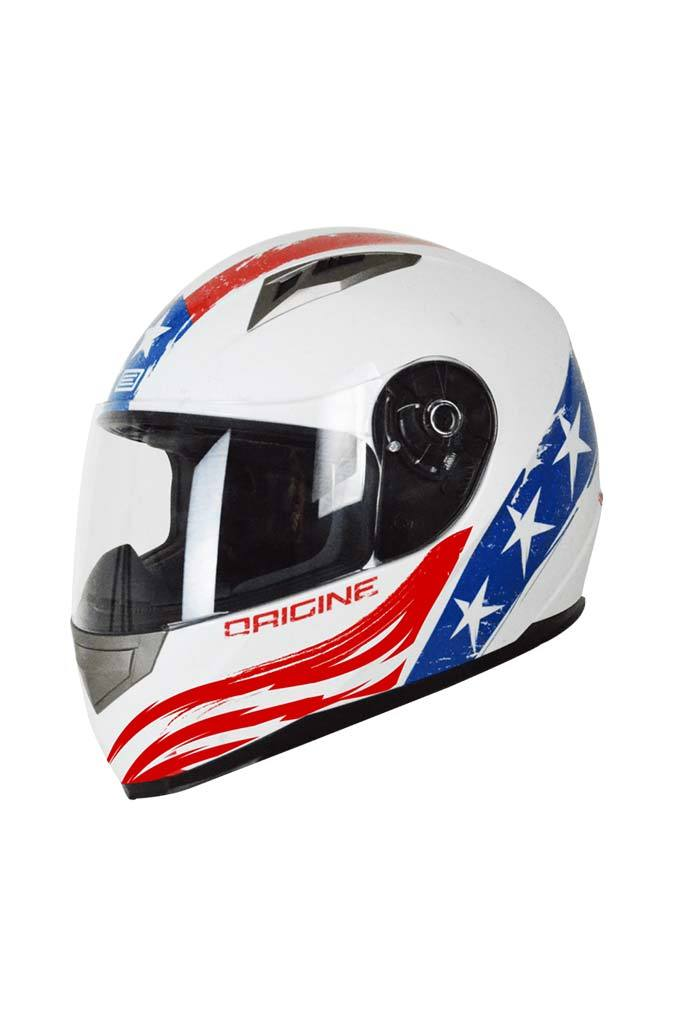 Biking Brotherhood Tonale Americana 2.0 Helmet