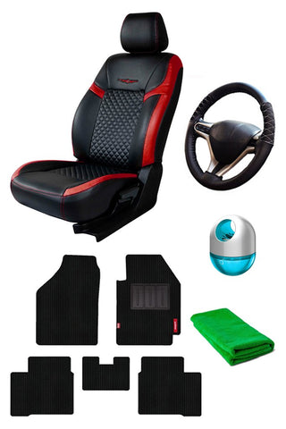 Complete Car Accessories Sports Pack 1