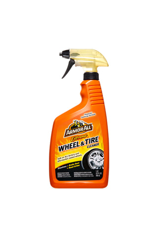 Armor-All Wheel and Tire Cleaner