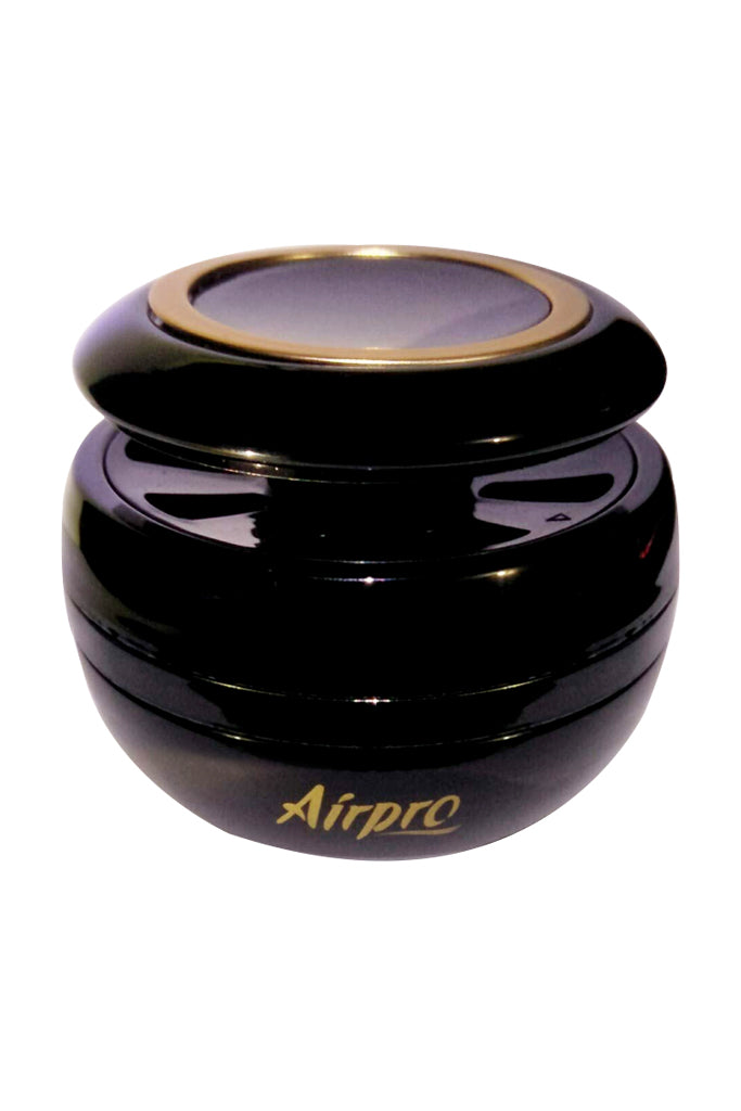 Airpro Grandeur Gel Anti Tobacco Perfume Lush Retreat