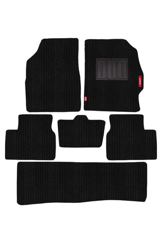 ALL WEATHER RUBBER CAR MAT TRAY SET for MERCEDES-BENZ G-CLASS G WAGON 12-ON