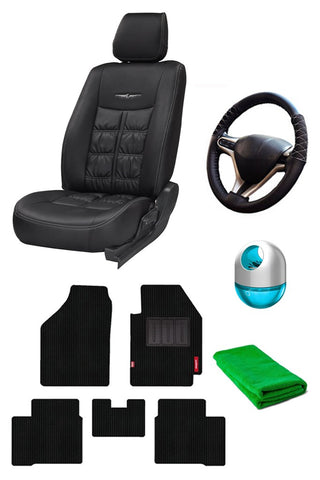Complete Car Accessories Luxury Pack 1