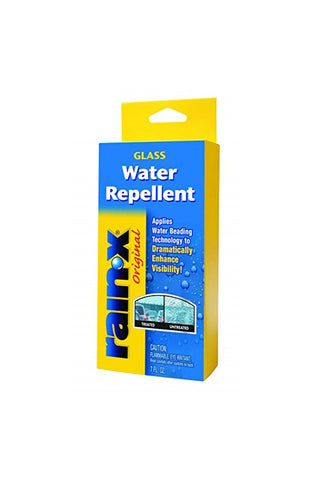 Rain-X Original Water Repellent