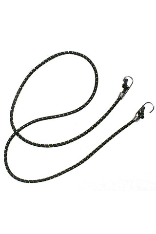 Bungee Cargo Rope Black