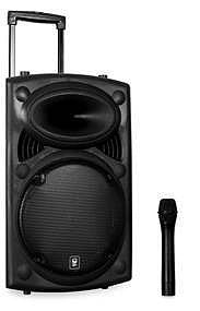700W Portable Amplified Speaker (Was R2499)