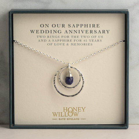 https://honeywillow.com/collections/anniversary-gifts/products/sapphire-anniversary-necklace-45th-anniversary-gift