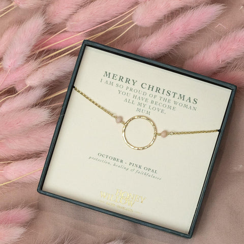https://honeywillow.com/collections/christmas-gift-ideas/products/christmas-gift-for-daughter-birthstone-infinity-necklace
