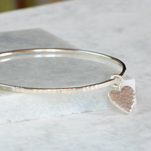 Load image into Gallery viewer, Personalized commemorative bracelet, personalised memorial jewelry, remembrance gift - Gracie