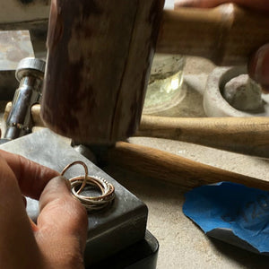 handcrafted jewelry bath England