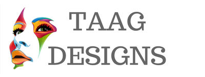 Taag Designs