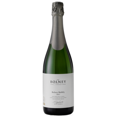 Bolney Bubbly
